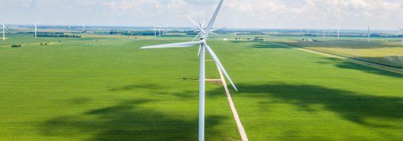 MBD Noord gaat voor duurzaamheid