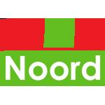 Logo MBD Noord