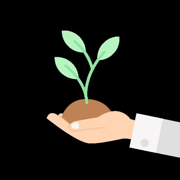 Vloerisolatie is een investering